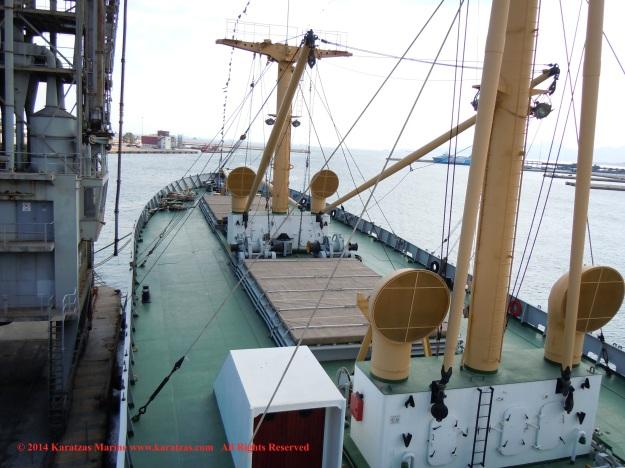 SS HELLAS LIBERTY B_8